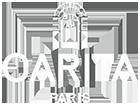 logo_carita_paris
